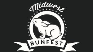 midwest-bunfest-2016