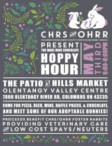 ohrr-hills-hoppy-hour